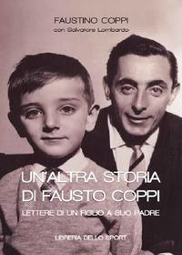 Un'altra storia di Fausto Coppi
