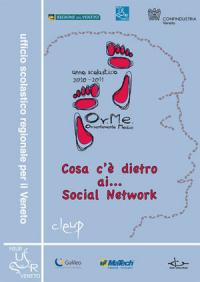 Progetto Or.Me. 2010-11: Cosa c'è dietro a... il social network