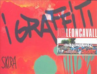 I graffiti del Leoncavallo