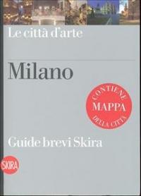 Milano / a cura di Roberta D'Adda