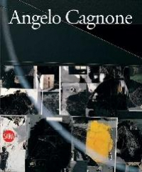 Angelo Cagnone