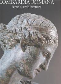 Lombardia romana