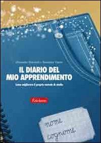 Il diario del mio apprendimento