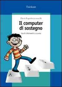 Il computer di sostegno