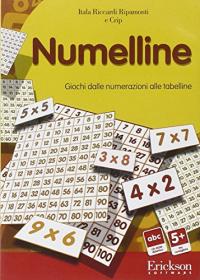 Numelline
