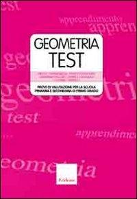 Geometriatest