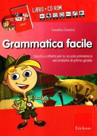 Grammatica facile