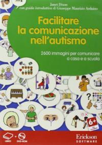 Facilitare la comunicazione nell'autismo
