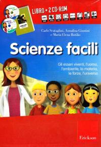 Scienze facili