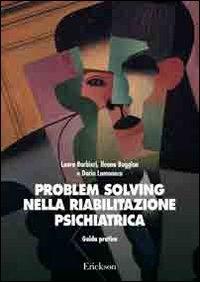 Problem solving nella riabilitazione psichiatrica