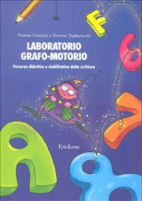 Laboratorio grafo-motorio