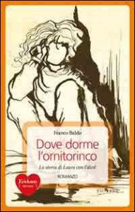 Dove dorme l'ornitorinco
