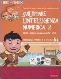 Sviluppare l'intelligenza numerica 2