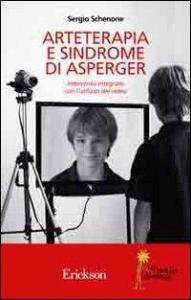 Arteterapia e sindrome di Asperger