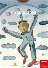 Il canta-storie
