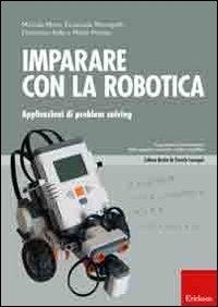 Imparare con la robotica