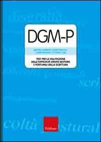 DGM-P