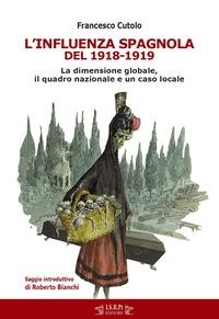 L'influenza spagnola del 1918-1919