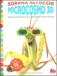 Microcosmo 3D