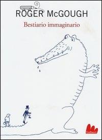 Bestiario immaginario