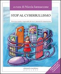 Stop al cyberbullismo!