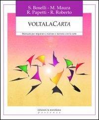 Voltalacarta