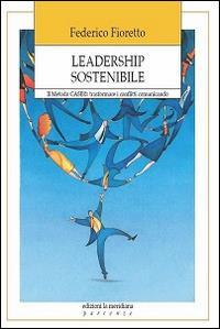 Leadership sostenibile