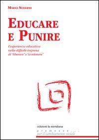 Educare e punire