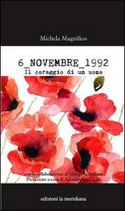 6 novembre 1992