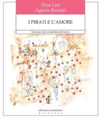 I pirati e l'amore