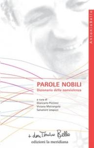 Parole nobili