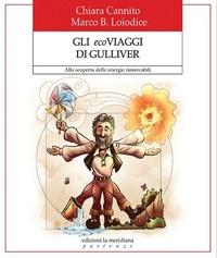 Gli ecoviaggi di Gulliver