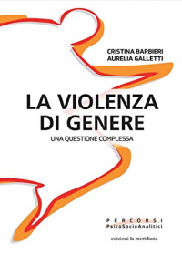 La violenza di genere