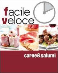 Carne & salumi
