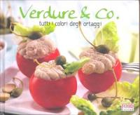 Verdure & co.