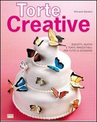 Torte creative