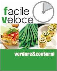 Verdure & contorni