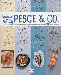 Pesce & co