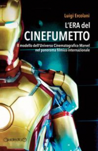 L' era del cinefumetto