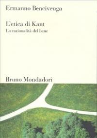 L'etica di Kant