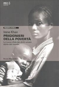 Prigionieri della povertà