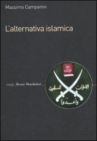 L' alternativa islamica