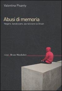 Abusi di memoria