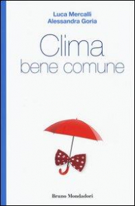 Clima bene comune