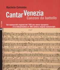 Cantar Venezia