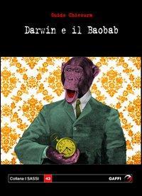 Darwin e il baobab