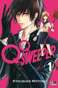 Qq Sweeper. 1