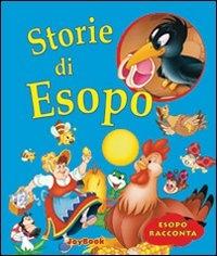 Storie di Esopo