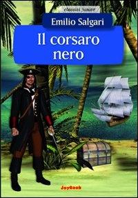 Il Corsaro Nero