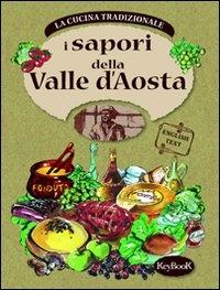 I sapori della Valle d'Aosta